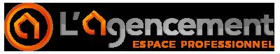 L'Agencement Espace Pro