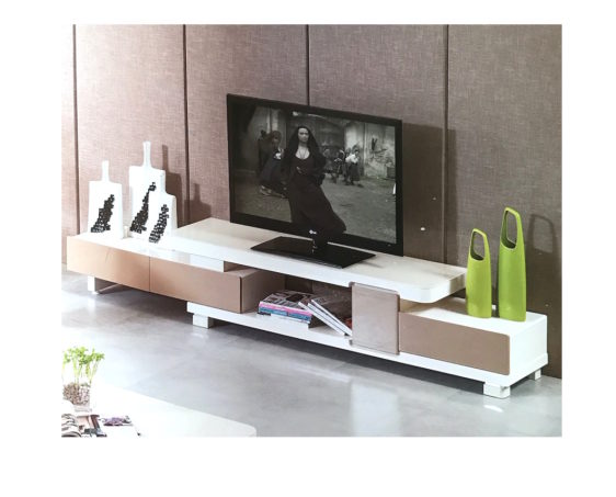meuble tv mezzo l 39 agencement. Black Bedroom Furniture Sets. Home Design Ideas